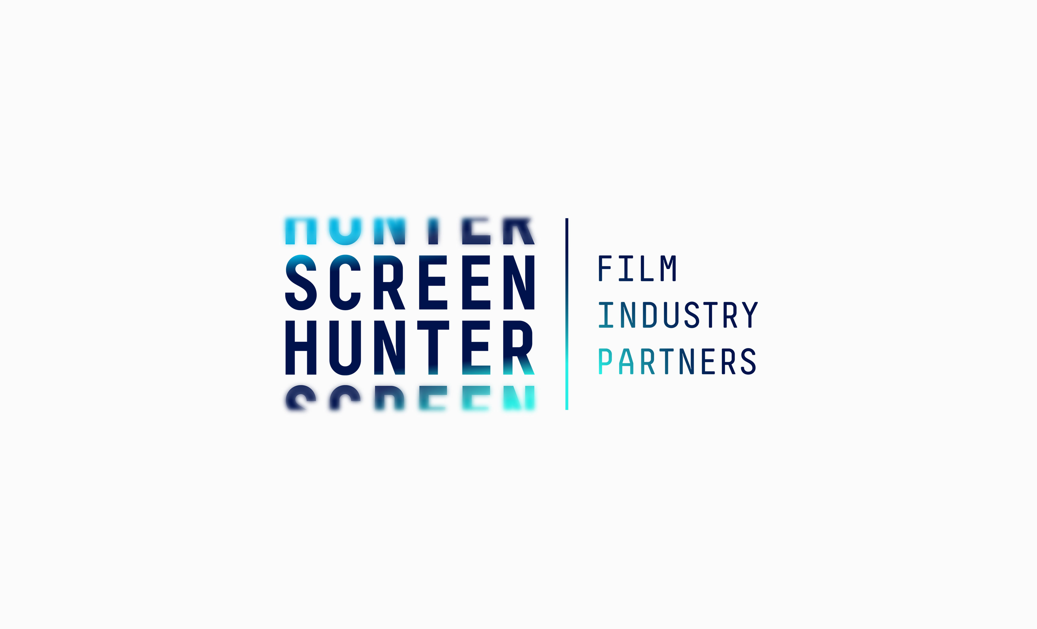 Screen Hunter Logo