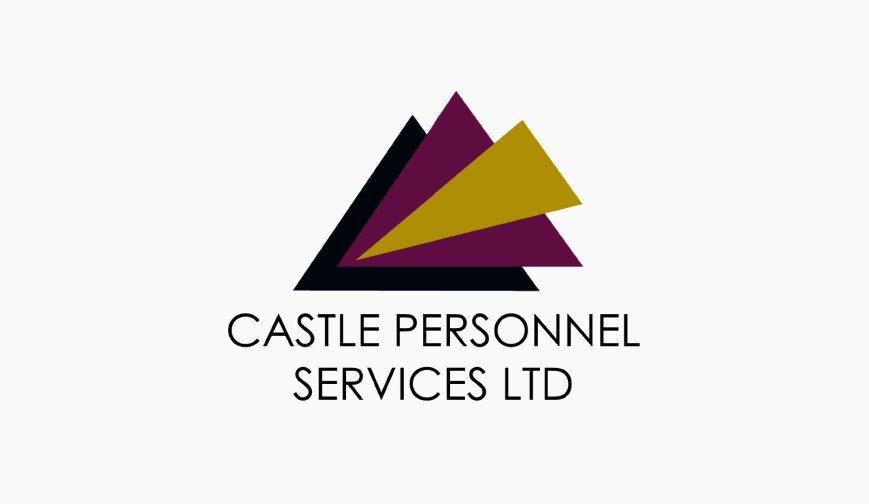 Old Castle Logo
